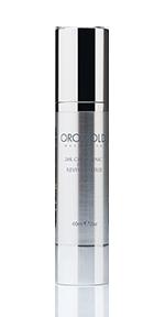 OROGOLD 24K CryogeniC Pearl Revival Elixir