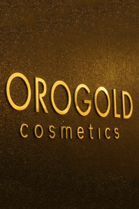Discover OROGOLD Cosmetics