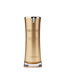 OROGOLD 24K Eye Serum