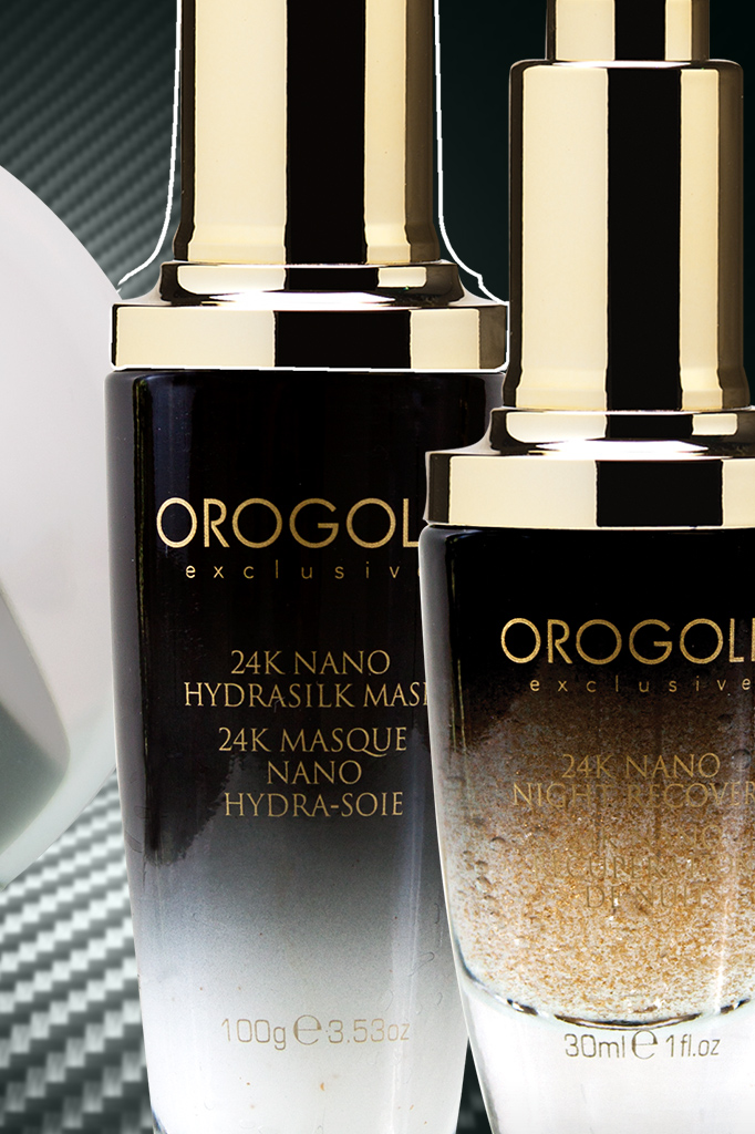 OROGOLD-Nano-Collection