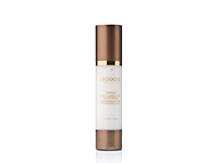 OROGOLD 24K Termica Night Repair