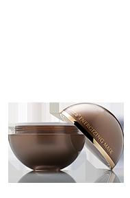 OROGOLD 24K Termica Mask