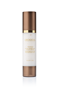 OROGOLD 24K Termica Facial Expression Night Repair