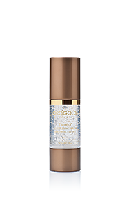 OROGOLD 24K Termica Activation Serum