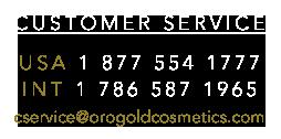 c-service
