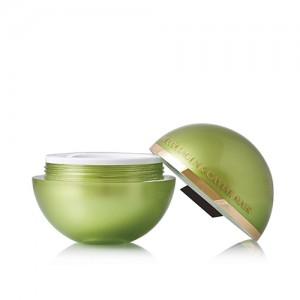 Collagen-&-Caviar-Mask