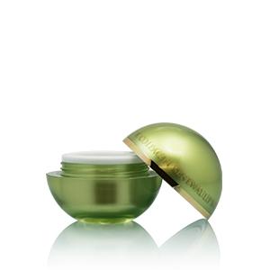 collagen-lip-300x300