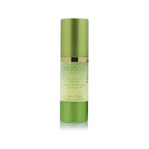 collagen-pre-mask-300x300