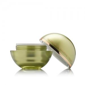 Collagen-Renewal-Cream