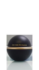 sir-eye-balm