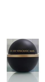 sir-volcanic-mask