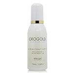orogold-24k-aromatherapy-body-oil-menu