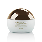 orogold-24k-body-butter-menu
