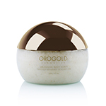 orogold-24k-classic-body-scrub-menu