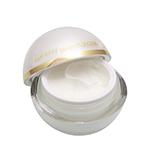 orogold-24k-deep-moisturizer-menu