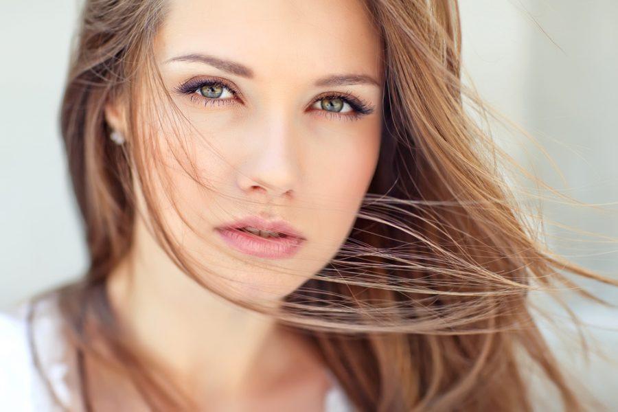 Skin Care Tips for Spring 2017