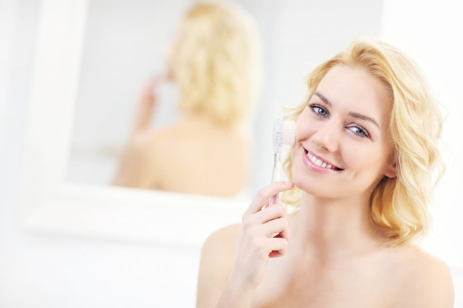 Tips for Choosing the Right Cleansing Brush