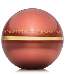 DMAE-Lifting-and-Firming-Cream