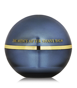 Men's-Aftershave-Balm
