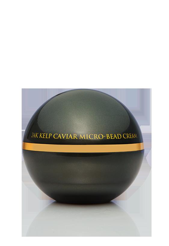 Kelp Caviar Micro-Bead Cream