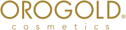 OROGOLD Reviews Logo