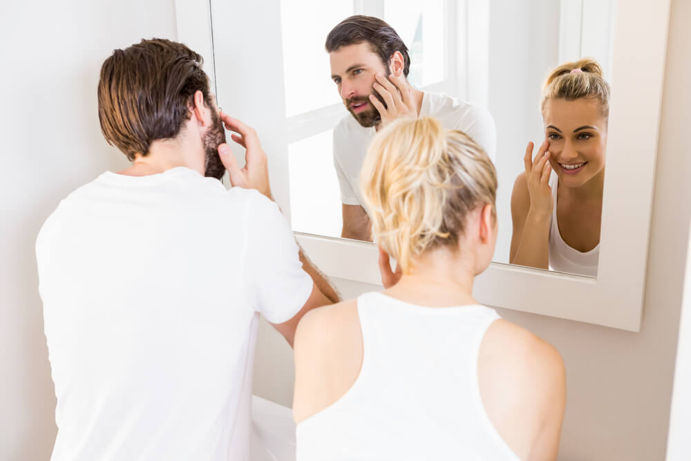 Do Men and Women Really Need Separate Skincare Products?