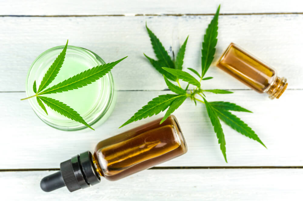 Is CBD Skincare Worth the Hype?