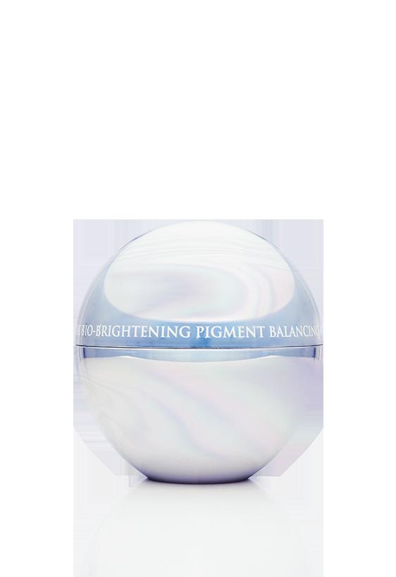 Bio-Brightening Pigment Balancing Mask