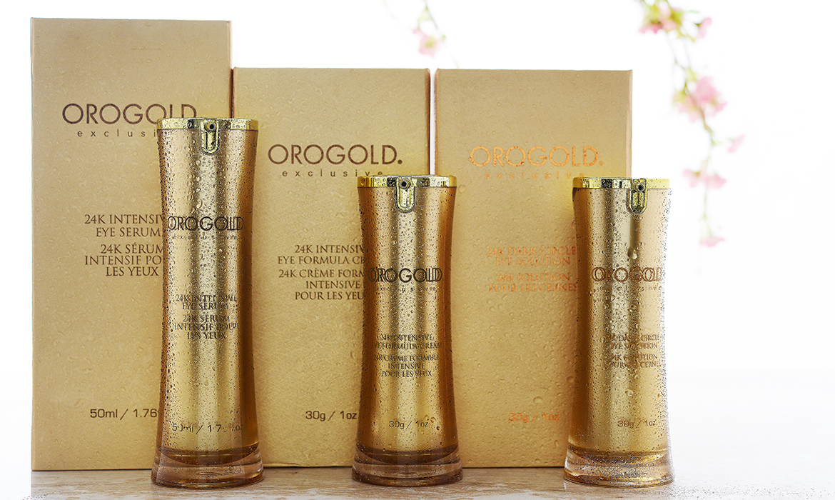 24k intensive collection
