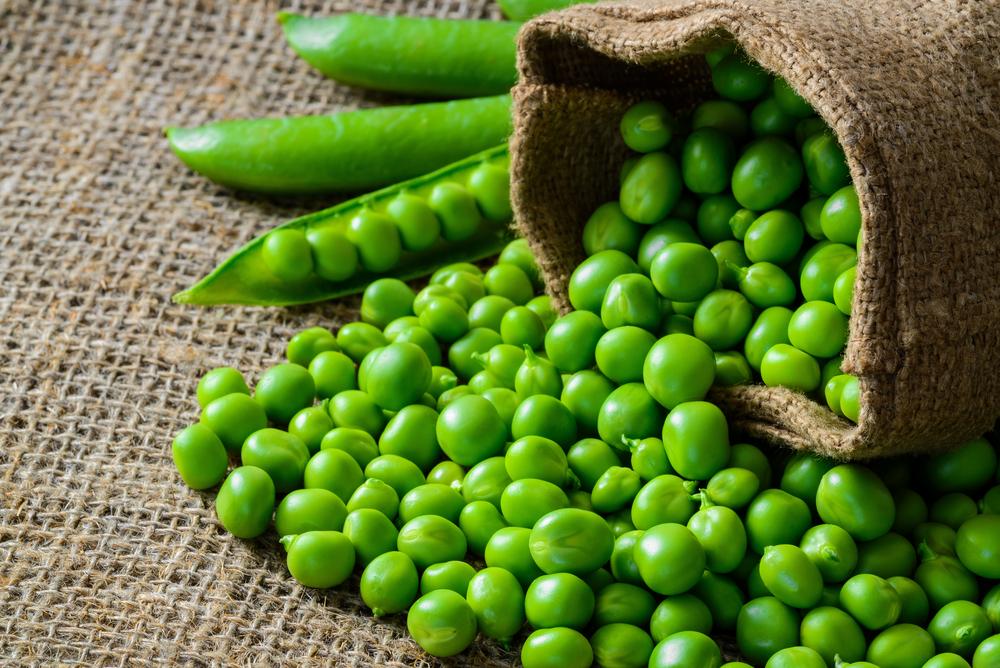 OROGOLD-Dutch-Cues-Healthy-Carbs-Green-Peas