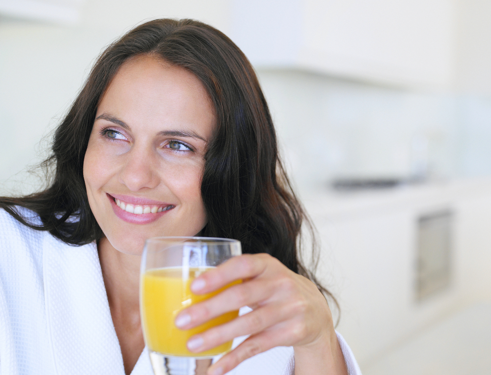 production of vitamin c different types Vitamin c is important for many bodily functions, including the production of collagen, which is important for skin health its antioxidant properties may help us avoid diseases and contribute to.